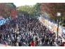 「フィエスタ・デ・エスパーニャ2020」、代々木公園で開催
