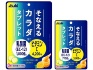 アサヒグループ食品、乳酸菌・ビタミンC配合のタブレットを発売