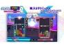 セガ、アクションパズルゲーム「ぷよぷよ テトリス2」を発売
