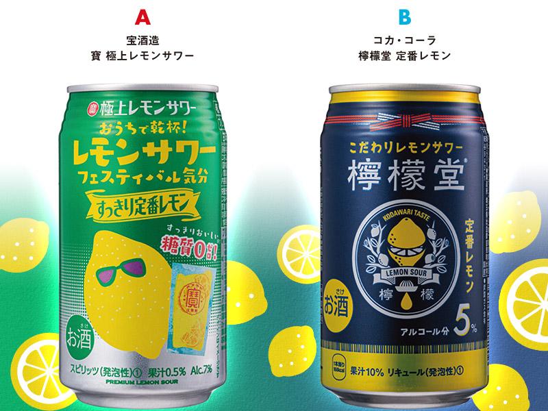 https://trend.nikkeibp.co.jp/atcl/contents/18/00002/00047/