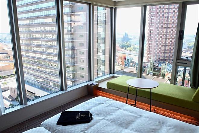 リ ホテル ギュラ シン